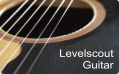 Levelscout Guitar